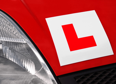 driving_instructor_leeds[1]